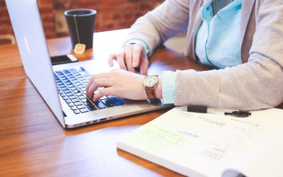 UI5 and SAP Fiori: An Introduction